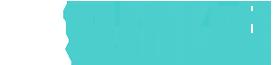Tech Loft logo